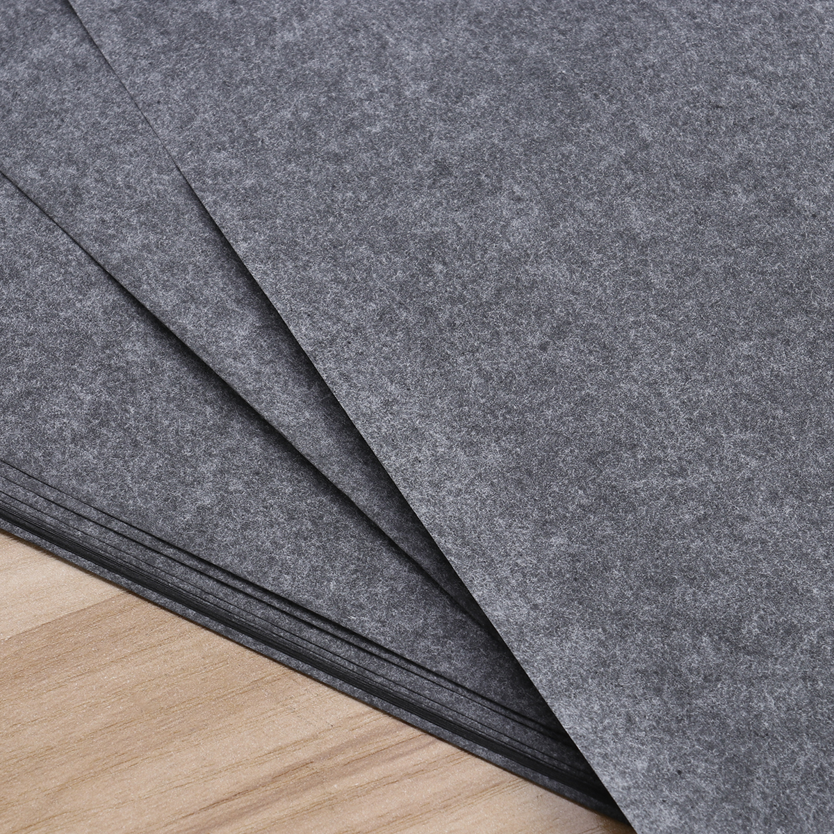 25sheets bag transfer paper tracing paper graphite carbon paper