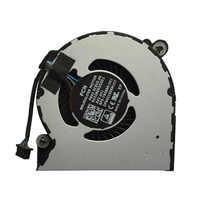 NEW CPU laptop Fan FOR HP EliteBook Folio 720 820 G1 820 G2 730547-001 KSB0405HB-CM46 Cooling fan