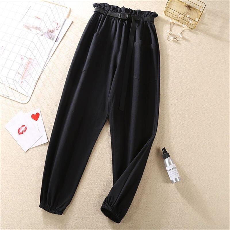 Vintage-High-Waist-Pants-Pantalon-Femme-Casual-Streetwear-Trousers-Women-Clothes-Loose-Cargo-Pants-Female-Army.jpg_640x640 (3)