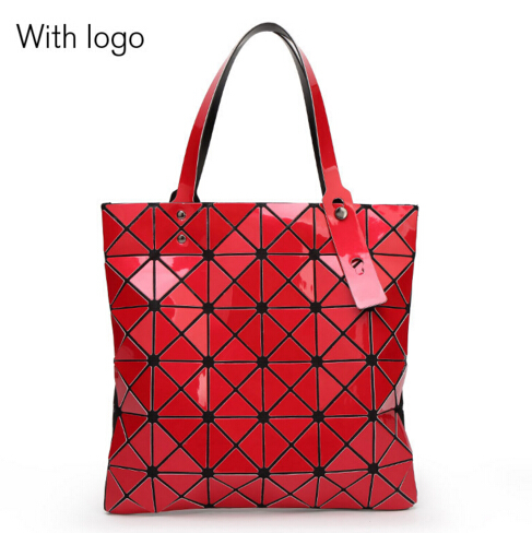 98428012a9e ZHI GENG BIRDS Woman Famous Designer Bags Brands 2017 Luxury Women ...
