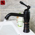 2014 Classic Single Handle <2kg Hot Sale Seconds Kill Dragon Faucet Mixers Kitchen Faucet Mixer Sanitary Ware Bathroom 030k