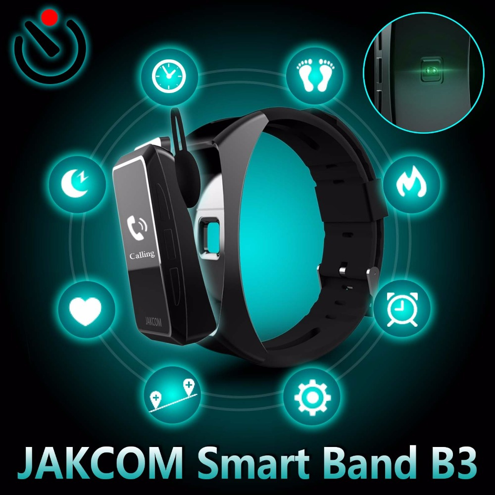 Jakcom B3 Smart Band Produs nou de echipamente din fibră optică, cum este Corte De Fibras Fibra Laser Optique