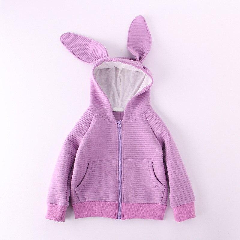 Retail-3-10years-Long-Sleeve-sweatshirt-hoodies-bunny-coat-baby-kids-children-girls-boys-Clothes-Infant-spring-fall-3