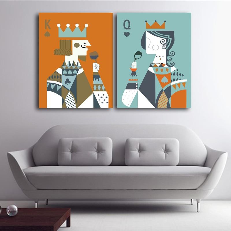 Popular Ideas Art Buy Cheap Lots From China