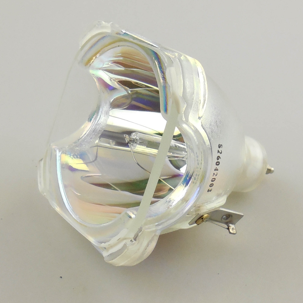 ФОТО Replacement Projector Lamp Bulb BP96-01073A for SAMSUNG HLR5056WX / HLR5066W / HLR5668W ETC