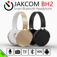 JAKCOM BH2 Smart Bluetooth Headset hot sale in Mobile Phone Circuits as lenovo motherboards landvo s6 g9200