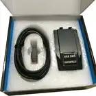 USB DMX controller stage light 1024CH USB control stage lighting equipment light control console DC9 12V 1PC - 3
