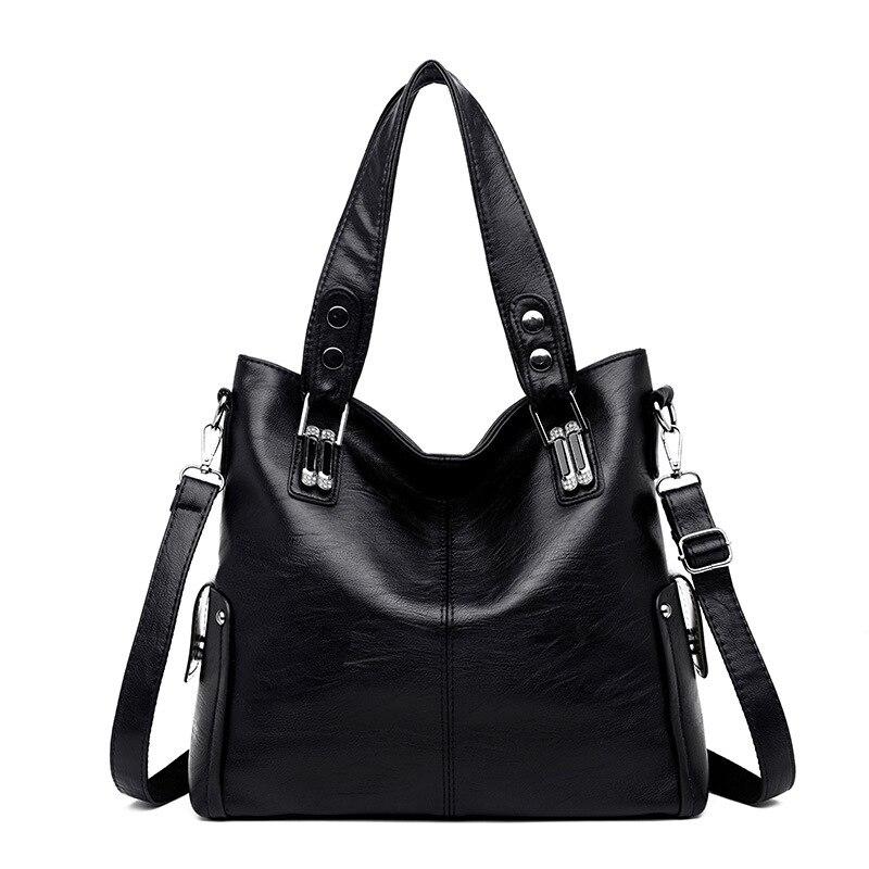 Luxury Handbags Women Bags Designer Genuine Leather Large Tote Bag for Women Leather Handbags Shoulder Crossbady Bag