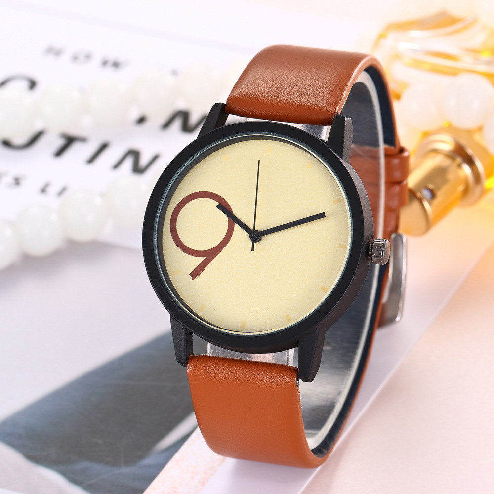 Luxury Ladies Watches Fine Cyrstal Dial Leather Strap Quartz Watch Wrist Watches For Women Gift high quality kezzi brand luxury ladies watches fine inlaid cyrstal dial leather strap quartz watch wrist watches for women gift