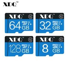 Best selling Memory Card 128GB 64GB Micro SD Card Flash Cards 8GB 16GB 32GB Micro SDHC SDXC Microsd TF Class10 memory card