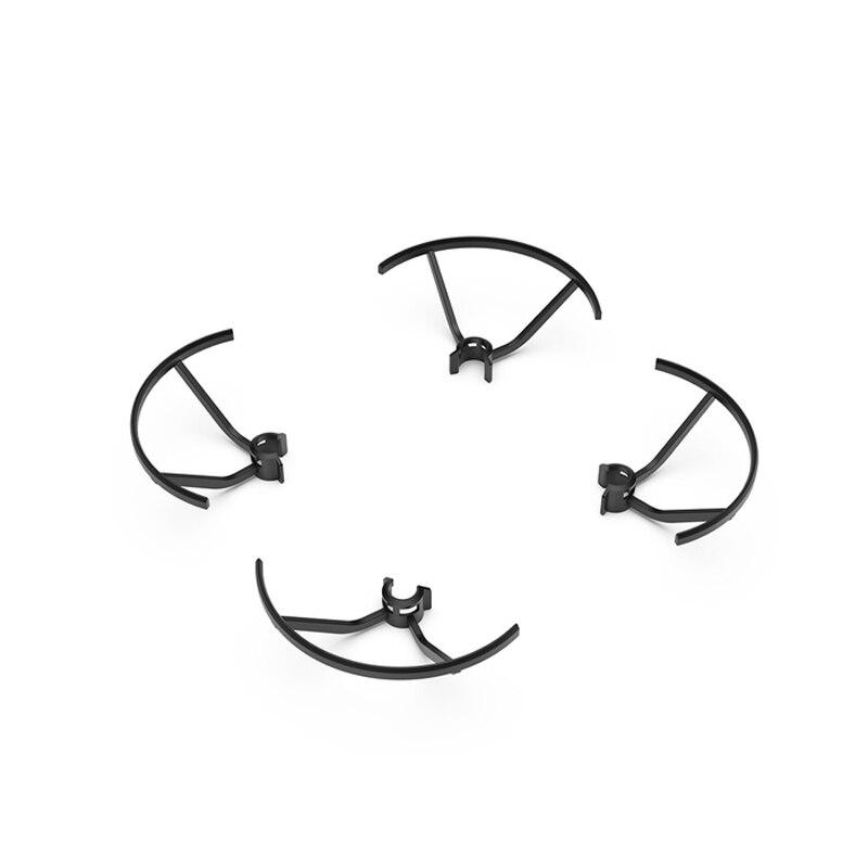 DJI Tello Propeller Guard Ryze Tello Drone Protector Guards for DJI Tello  Easy Mount Parts Accessories Original