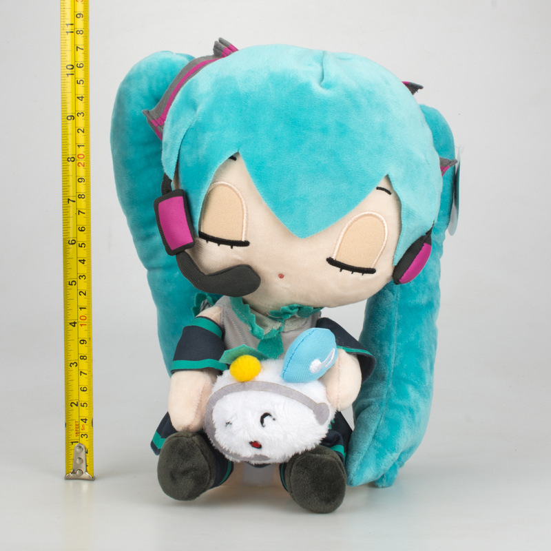 anime doll toy (1)