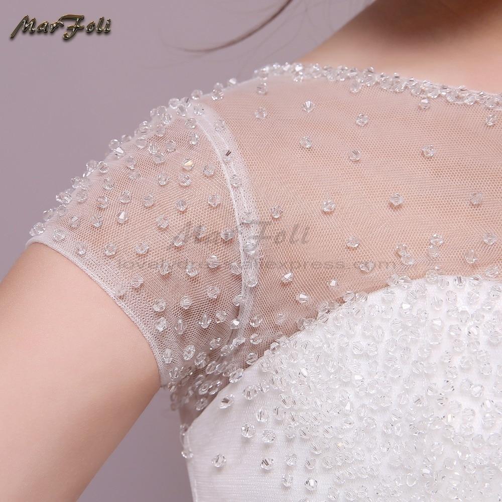 Marfoli vestido de niña preciosa flor marfil blanco Cenicienta ...