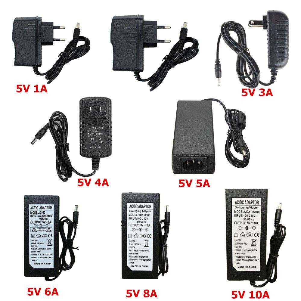 Transformadores de Iluminação 110 v 220 v para Input Voltage : ac 110v 220v