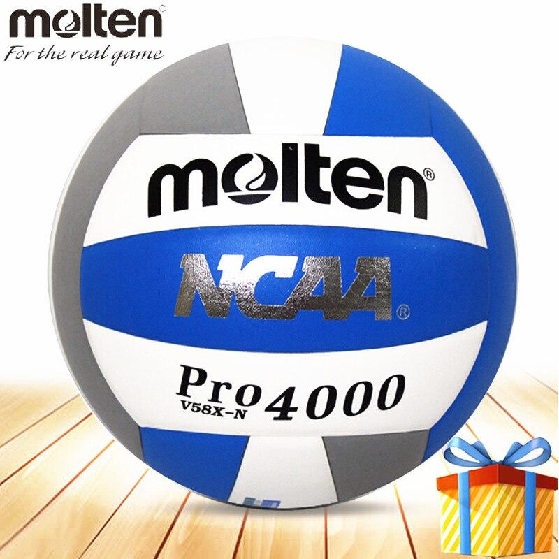 1c01206f3e Galeria de molten volleyball por Atacado - Compre Lotes de molten volleyball  a Preços Baixos em Aliexpress.com