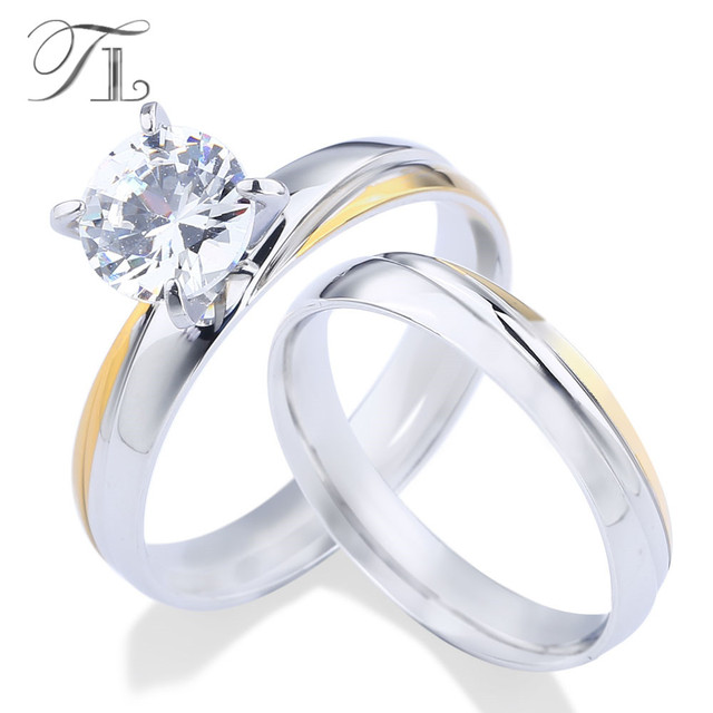 wedding aliexpress female vecalon engagement aaaaa from item rings silver zircon in solitaire women jewelry ring for band brand sterling cz