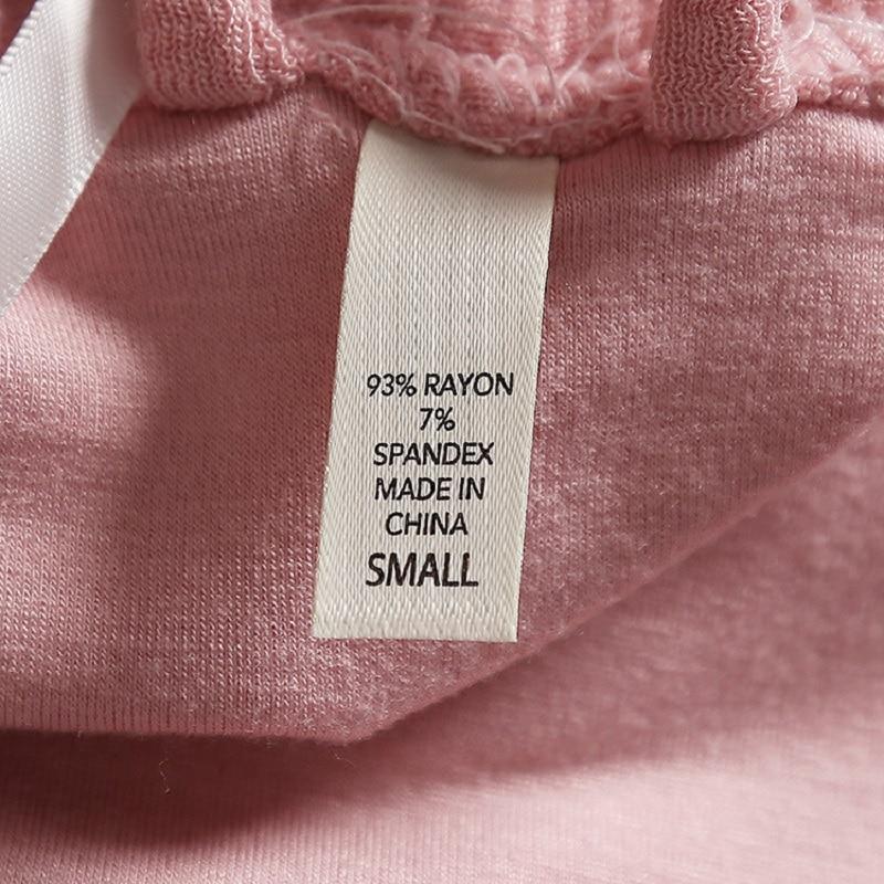 modal cotton robes (11)