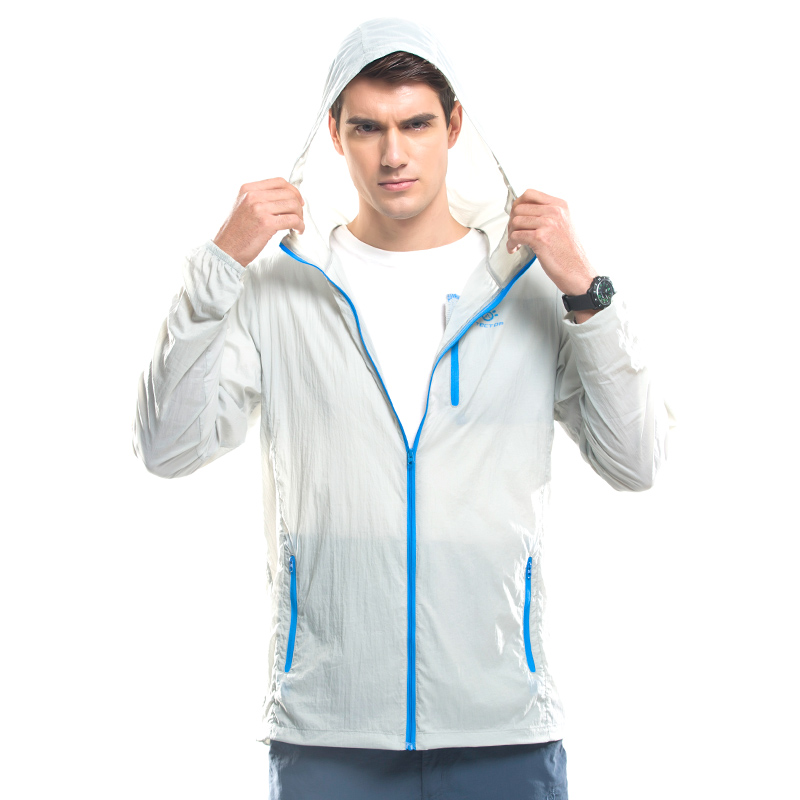 Online Buy Wholesale rain jacket from China rain jacket ...