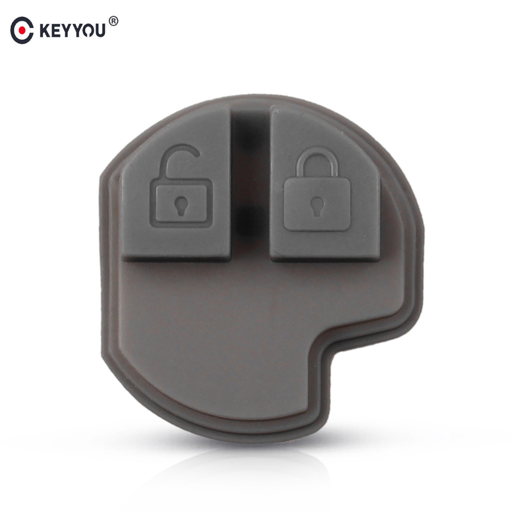 Rubber Key Fob Remote COVER CASE For Suzuki SX4 Swift Kizashi Vitara S-CROSS 3B