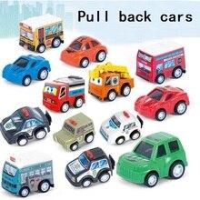 Автомобиль, игрушка для мальчиков и девочек, пластиковые игрушки, детские игрушки, веселые игрушки для детей, подарок на Рождество и год, развивающие игрушки, Лидер продаж