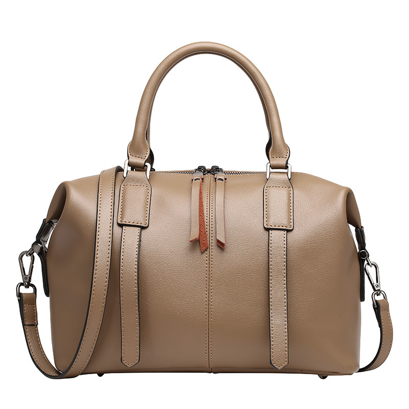 Luxury Designer Women Leather Handbags Womens Genuine Leather bags female Shoulder messenger bags Shopping Clutch brand tote Bag luxury handbags genuine leather women bags designer tote bag fashion high quality female shoulder messenger bag gifts for mother