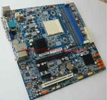 780 motherboard 780G DDR3 M3A780M system Well Tested Working