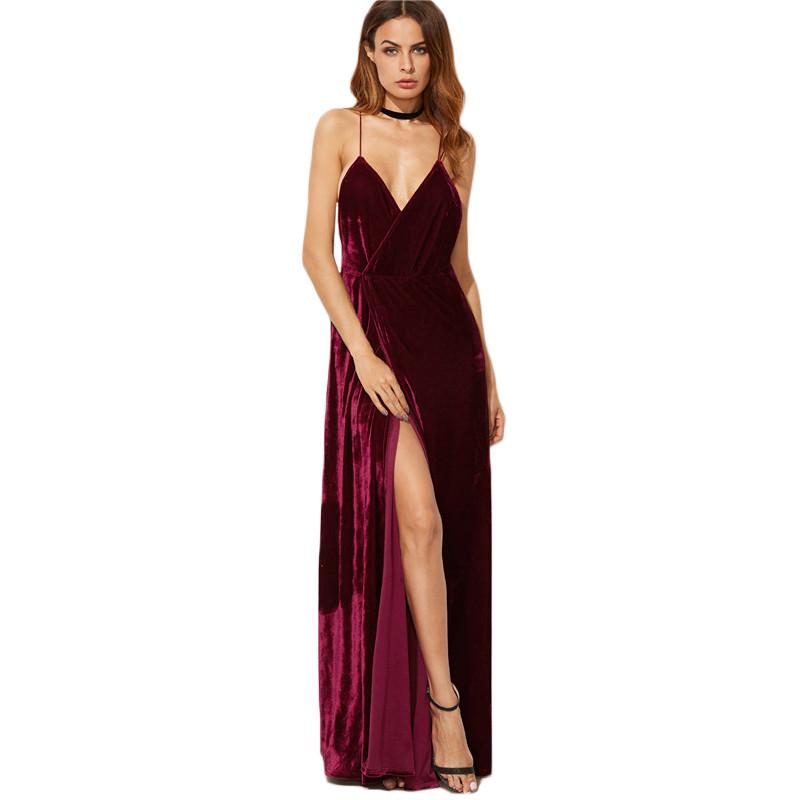 dress161031722