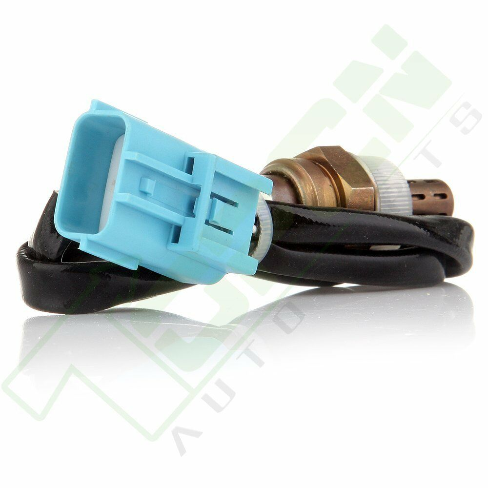 Image 2 - Replacement Oxygen Sensor Upstream/Pre O2 for 02 03 Nissan Maxima 3.5L BRAND NEW-in Exhaust Gas Oxygen Sensor from Automobiles & Motorcycles