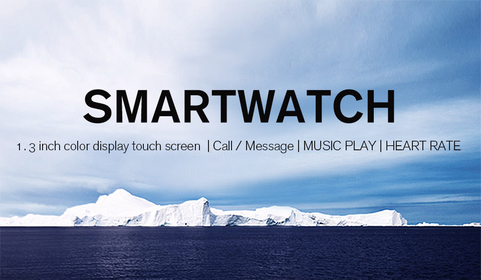 GPS Sports Watch S958 Dual-core CPU MTK2503 ROM4GB+RAM512 SIM Card 3G Watch  Support BT Call Smartwatch For Android IOS