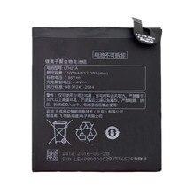 LTH21A 3100mAh For Letv Le Max 2 /5.7inch/ x821 X820 Battery Batterie Bateria Accumulator AKKU