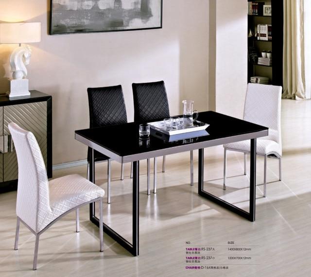 Venta caliente diseños de mesa de comedor/mesas plegables de madera ...
