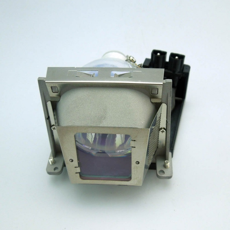 xp7030