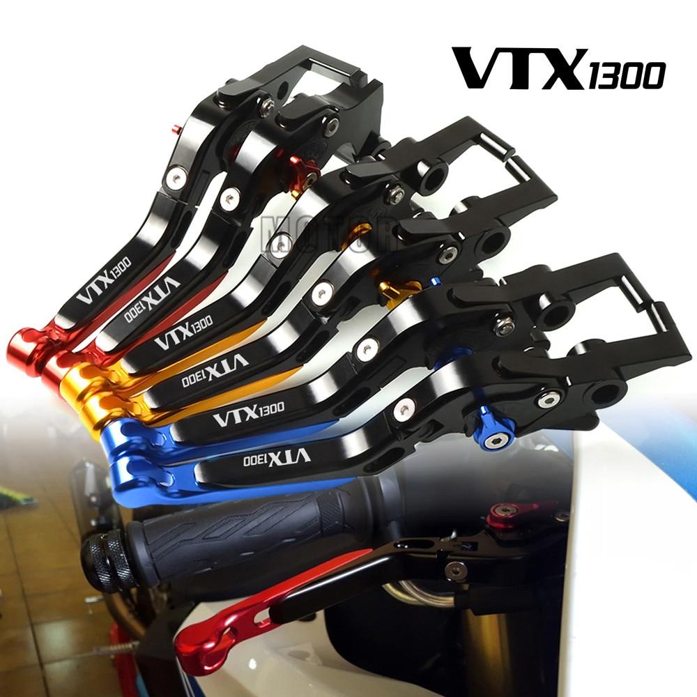 Cyleto Front and Rear Brake Pads for Honda VTX1300 VTX 1300 S//C//R//T 2003 2004 2005 2006 2007 2008 2009 2010 2011 2012 2013