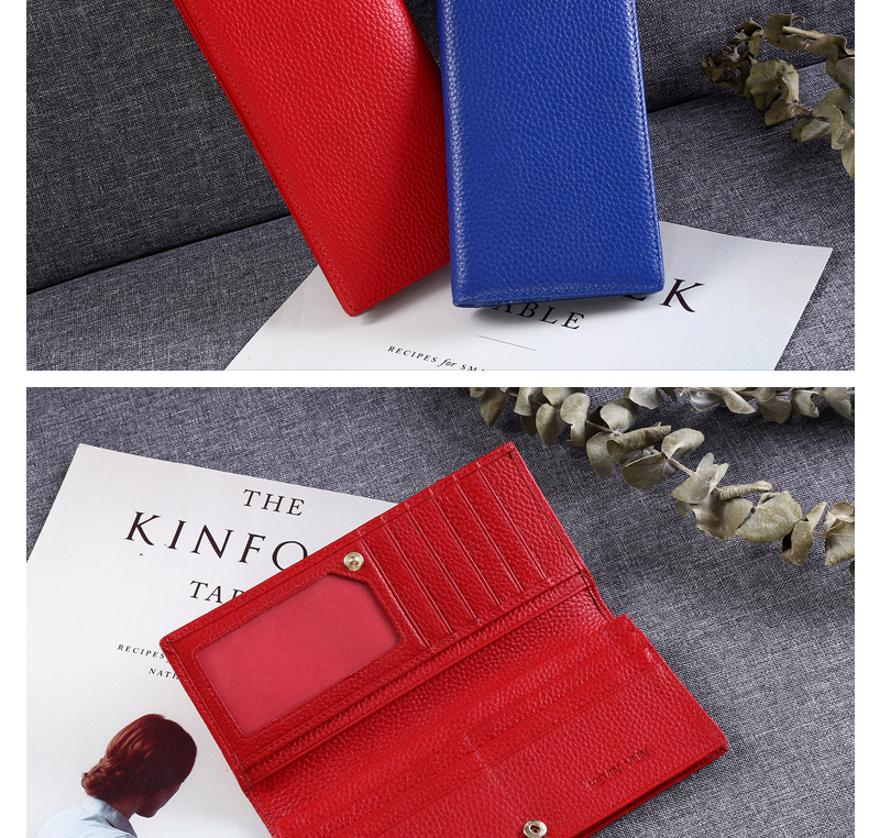 women-ULTRA-THIN-LONG-wallet-3_07