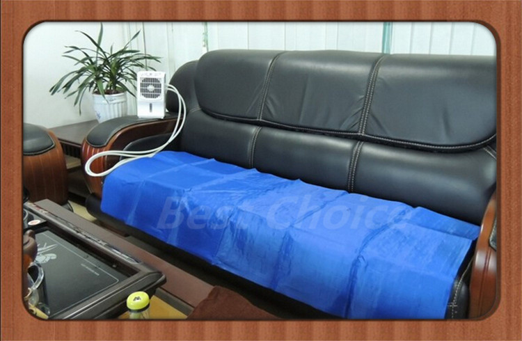 water cooled mattress pad 220 V Summer Air Conditioner Home Use sleeping pad Water Mattress  water cooled mattress pad