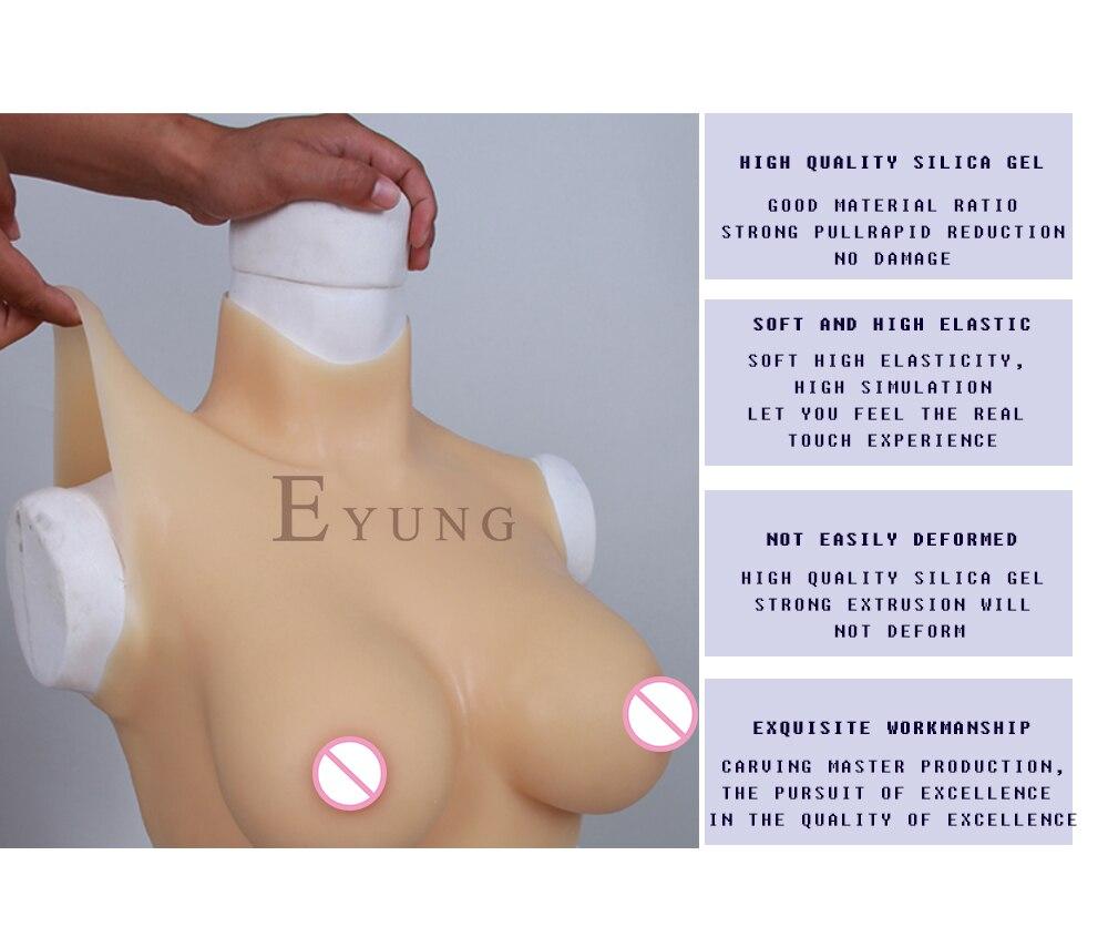 half body breast (15)