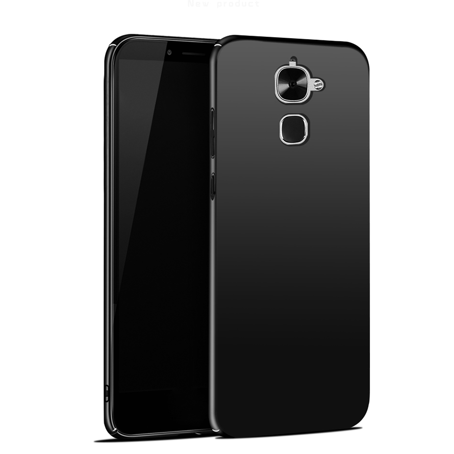 Nice Case For Leeco <font><b>Le</b></font> <font><b>2</b></font> Pro <font><b>X527</b></font> X20 Hard Pc Phone Case Back Cover Case For Letv LeEco S3 X626 Case Fundas For Leeco <font><b>Le</b></font> <font><b>2</b></font> 5.5' image