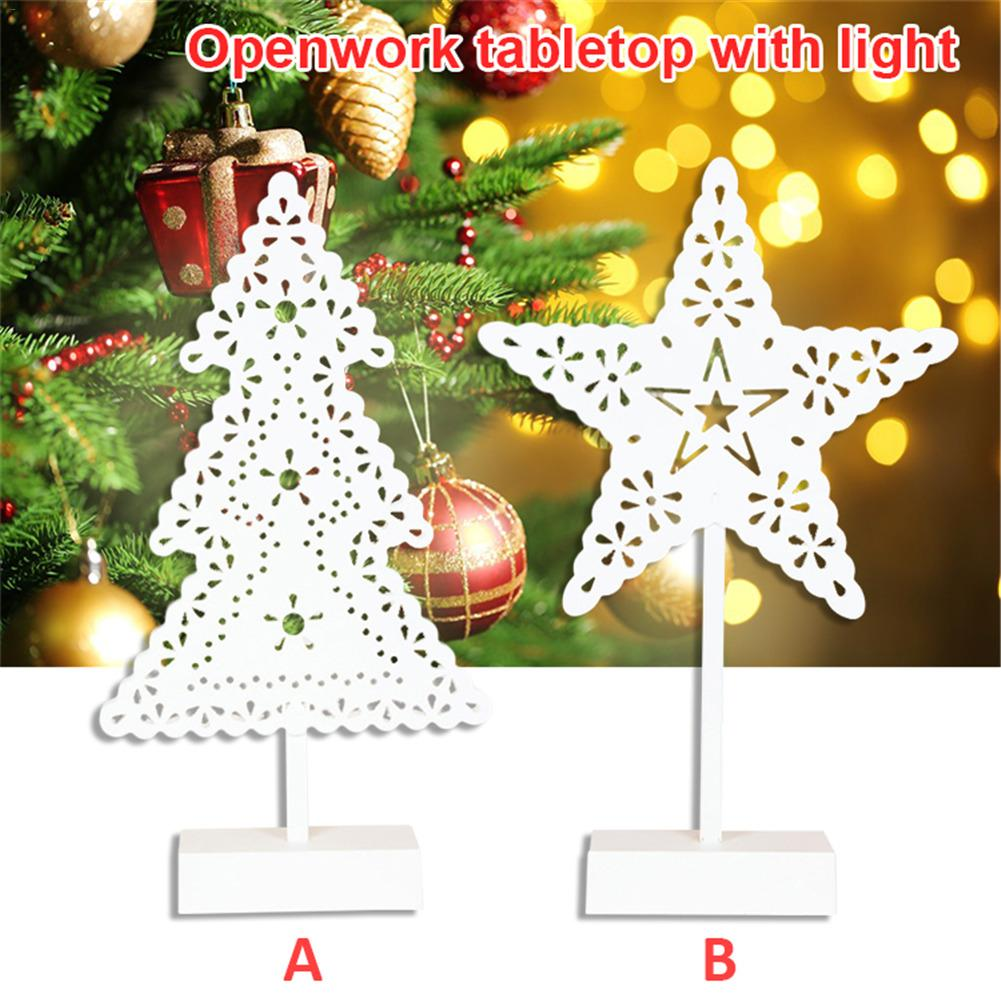 Aliexpress.com : Buy Santa Snowman Pendant Christmas Decorations ...