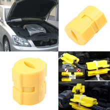 Universal Economizer Magnetic Gas Fuel Saver For Car Vehicle Reduce Emission Xp 1 2 Quality