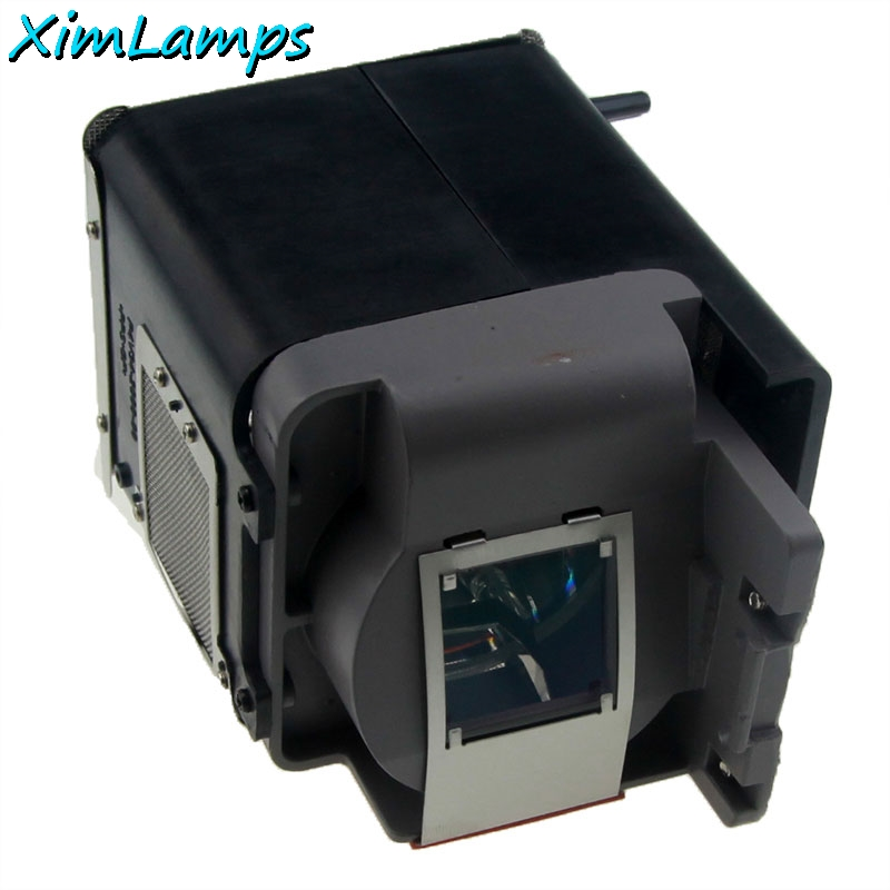 ФОТО VLT-HC3800LP Replacement Bare Lamp with Housing for MITSUBISHI HC3200 HC3800 HC3900 HC4000 Projectors