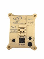 WL PCIE NAND Programmer 7P 7 6SP 6S 5SE Ipad PRO Flash Ic Iphone 7P 7
