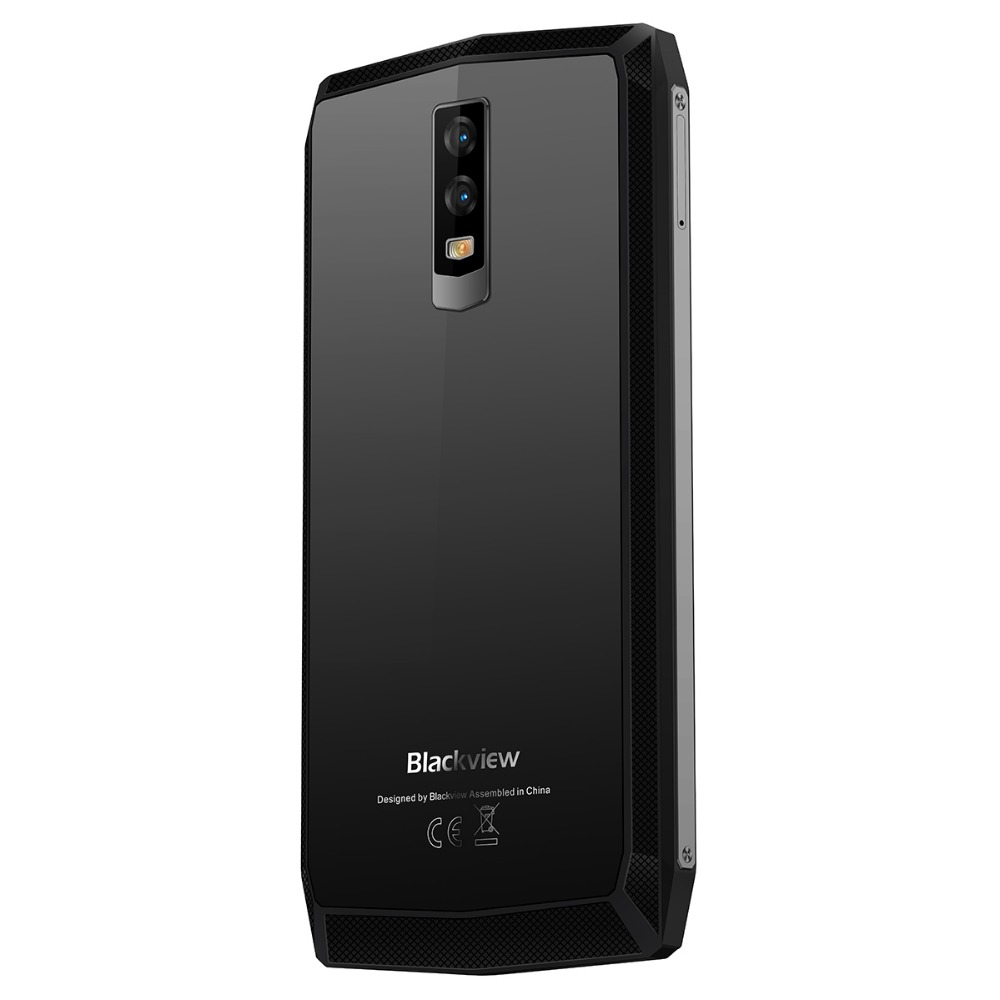 Смартфон Blackview P10000 Pro в Твери