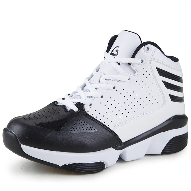 2015 New Kids Boys Men Women Basketball sneakers Jordan shoes Kd Cheap Mens  Basketball shoes Size