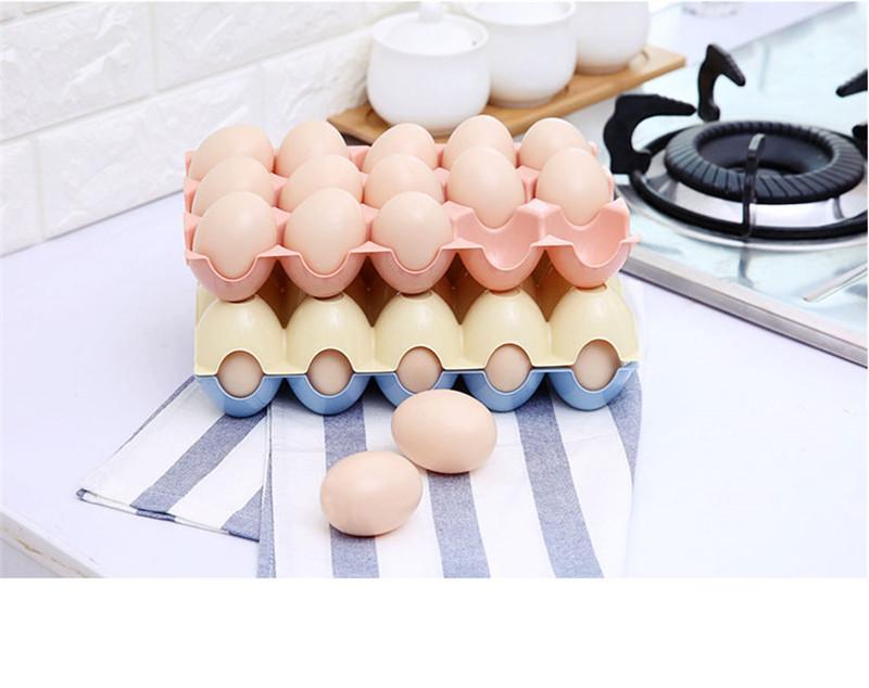 Egg storage box (7)