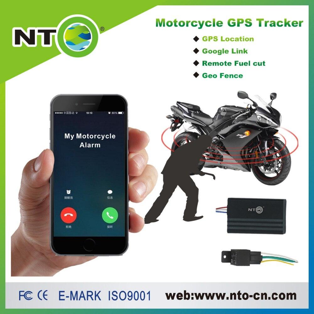 Phone Gps Phone Tracker App Android bike tracker app android promotion shop for promotional aliexpress com aliexpress