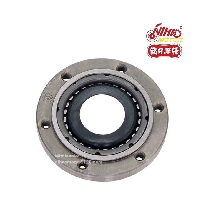 25 MICF800-6015B CF800 Overrunning Clutch for CF Motor CFMOTO ATV GOKART CF500 CF800 spare parts signal light suit for cfmoto cf500 atv spare parts of cfmotorcycle parts number is 9020 160230 9020 160210