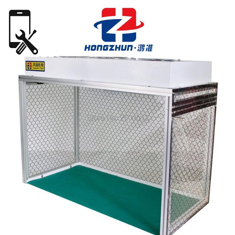 clean room/dust free work station/mini dust free roomclean room/dust free work station/mini dust free room