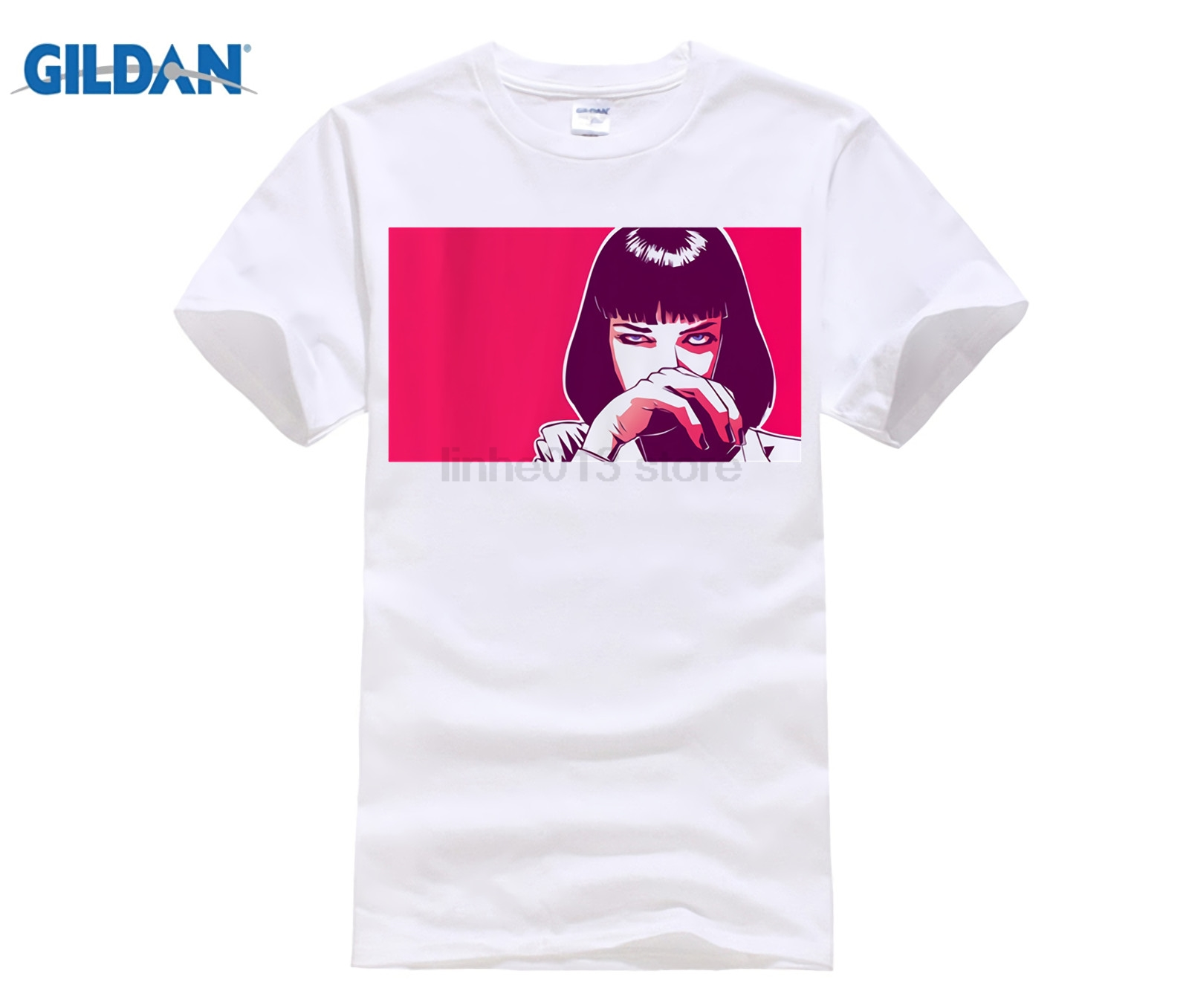 gildan-movie-pulp-fiction-t-shirt-men-summer-short-sleeve-mia-wallace-tees-100-cotton-quentin-font-b-tarantino-b-font-t-shirts-harajuku
