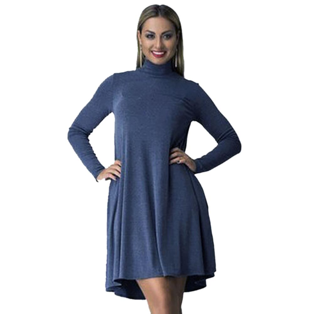 Innovative Stylish Cocktail Dresses For Plus Size Women At Wholesale Rates  Plus