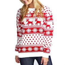 eb5da10a08c9 Christmas Jumper Knitting Patterns Promotion-Shop for Promotional ...
